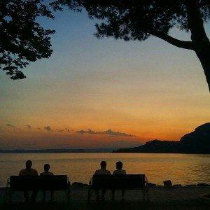 L'estate sta finendo: la selezione di agosto e settembre di IgersVerona