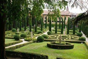 Le città del Garda: scopri Verona e i suoi tesori nascosti