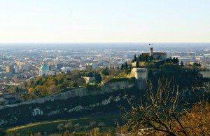 Le città del Garda: Brescia, connubio tra storia e modernità