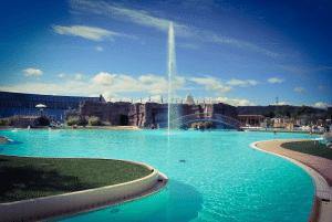 Aquardens: le terme di Verona adatte a tutta la Famiglia