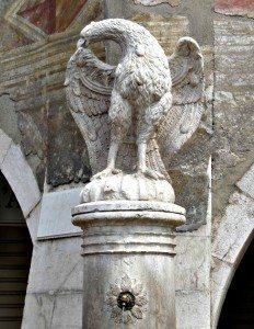 Le città del Garda: in viaggio verso Trento e i suoi tesori