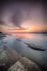 Borghetto sul Mincio, meta obbligata per il fotografo