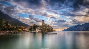 5 cose da non perdere a Malcesine sul Garda
