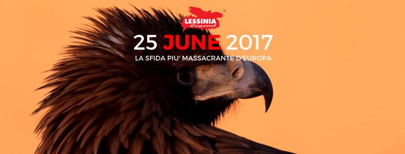 Lessinia Legend 2017 - 125 km di pura adrenalina per gli amanti della MTB