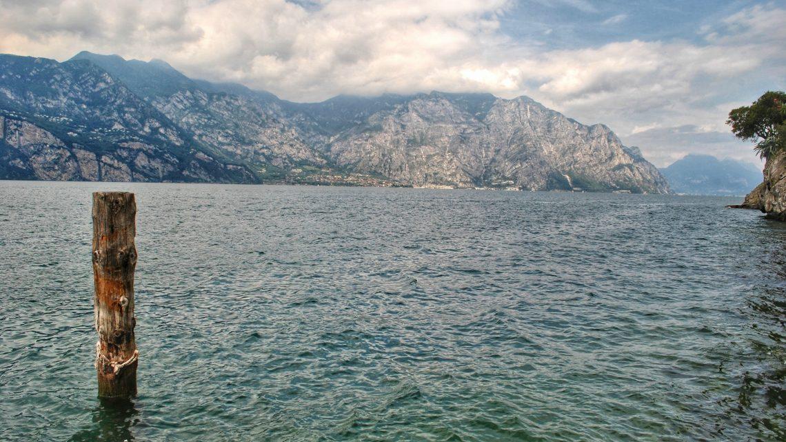 """""""Grand Tour""""  alla scoperta dell'Arte sul Lago di Garda"""