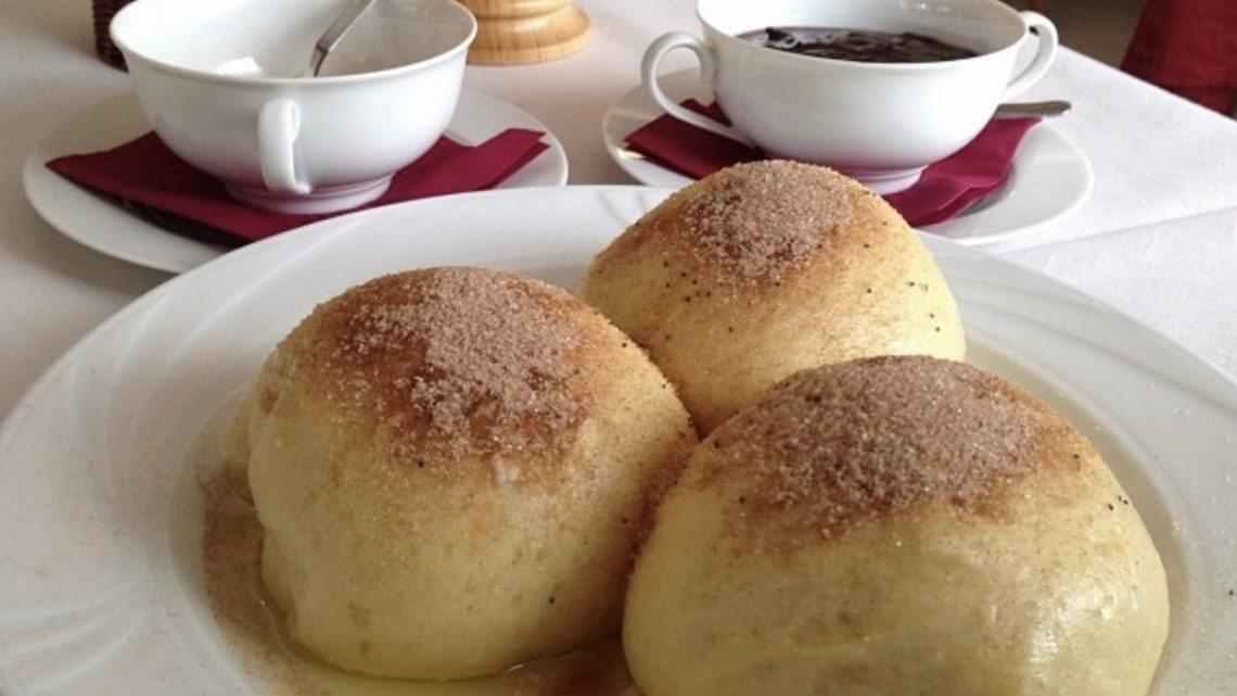 Gli gnocchi Boemi: tradizione e sapori della Valle di Ledro