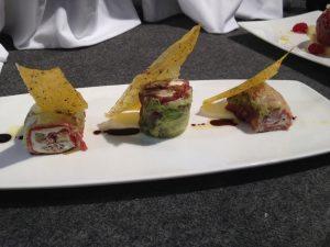 Carne salada, piatto storico da gourmet
