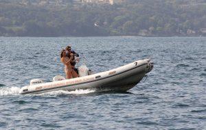Gardaskipper, per navigare sicuri e informati sul Lago di Garda