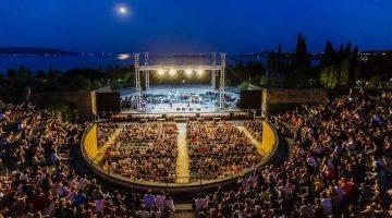Tener-a-mente: ecco tutte le info dell'edizione 2017 del Festival del Vittoriale