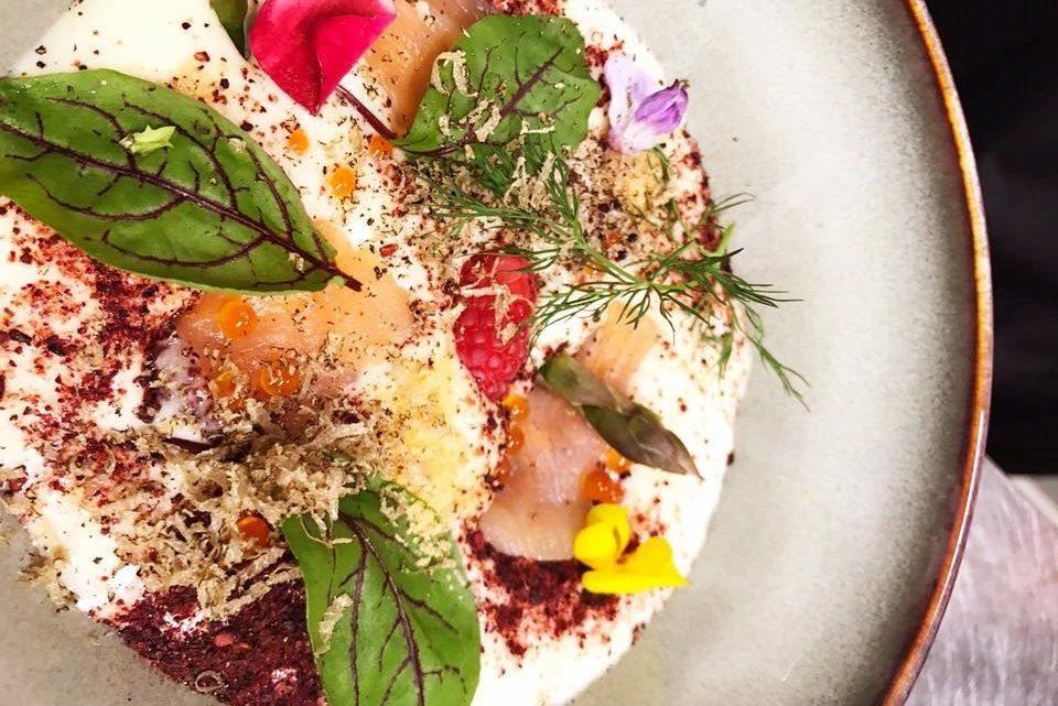 Fish&Chef 2017: domenica la prima tappa della rassegna con lo chef Paolo Trippini