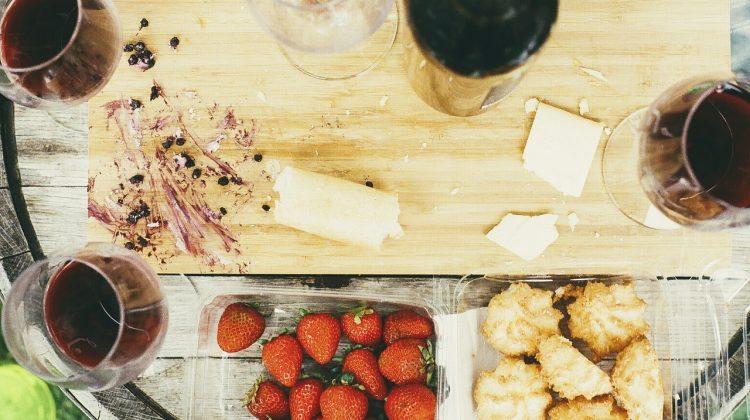 Amarone della Valpolicella: il magnifico nettare del veronese