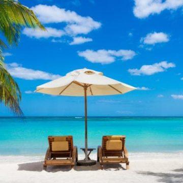5 consigli che possono rendere magica la vostra vacanza estiva