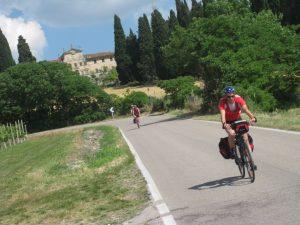 Settembre sul Lago di Garda, tra sport e famiglia
