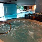 Wellness e Lago di Garda: quando il benessere incontra l'incanto