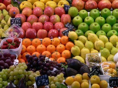 In arrivo a Verona Fruit & Veg Innovation, la fiera dell' innovazione tecnologica per la coltivazione