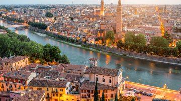 I 5 musei di Verona da non perdere