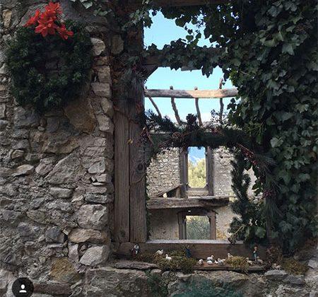 Alla scoperta del Lago di Garda assieme a Connect Wanderlust