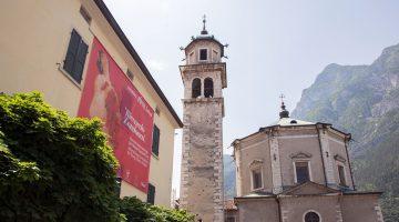 Concorso Zandonai a Riva del Garda: il talent show della musica lirica sul Lago di Garda